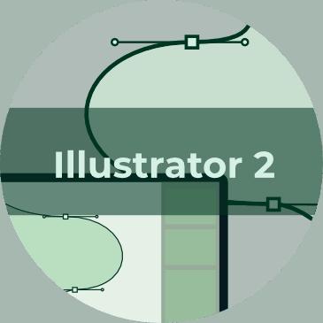 Illustrator 2 – Vektorisieren von Zeichnungen und Bildern