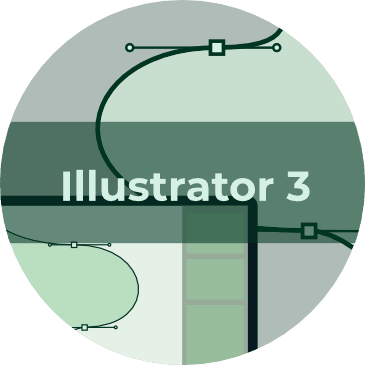 Illustrator 3 – Illustratorschuhdesign