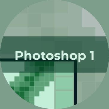 Photoshop 1 – Schuhänderung