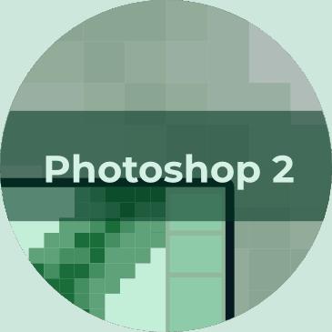 Photoshop 2 – Schuhdesign mit Photoshop